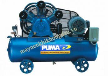 Máy nén khí điện 1 pha Puma PX-0260