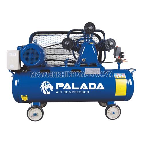 Máy nén khí Palada FA-4100