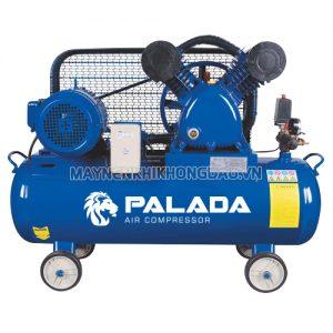 Máy nén khí Palada HL-55100