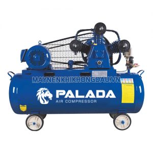 Máy nén khí Palada PA-4100