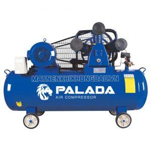 Máy nén khí Palada PA-75120