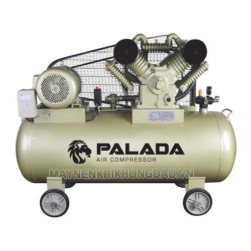 Máy nén khí Palada V-100500