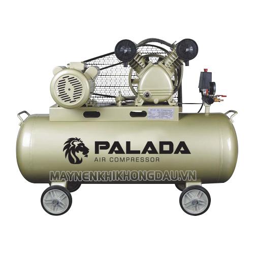 Máy nén khí Palada V-2100