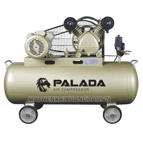 Máy nén khí Palada V-3200