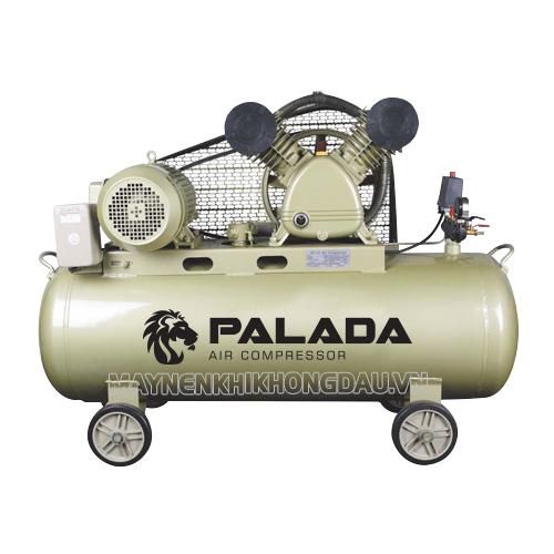 Máy nén khí Palada V-55150