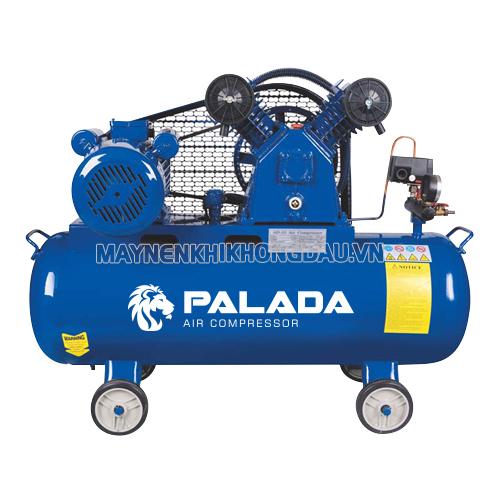 máy nén khí Palada VA-370
