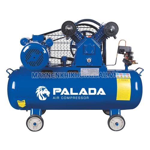 máy nén khí Palada VA-55300