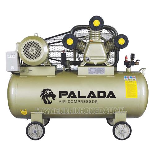Máy nén khí Palada W-100200