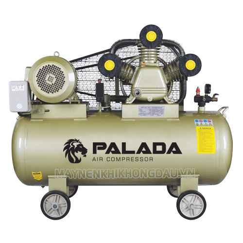 Máy nén khí Palada W-100500