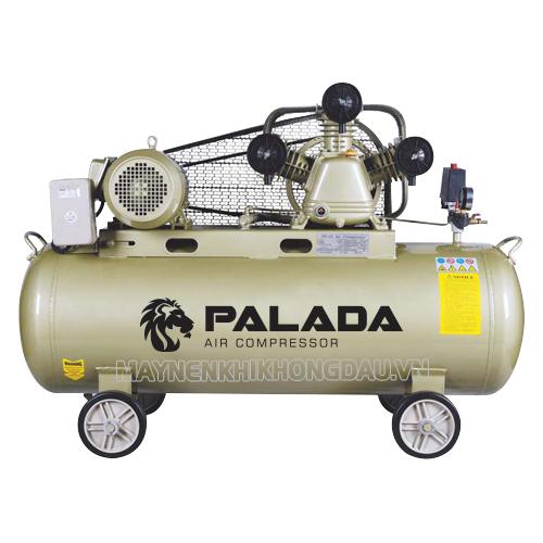 Máy nén khí Palada W-4100