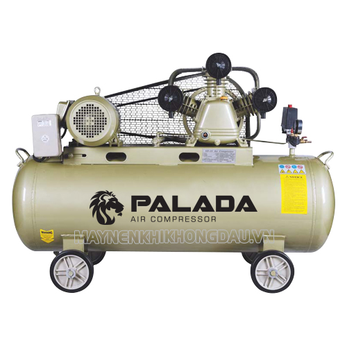 Máy nén khí Palada W-4150
