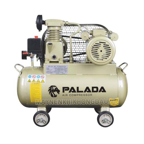 Máy nén khí Palada Z-130