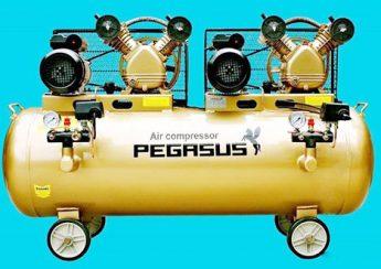 Mua máy nén khí chính hãng tại http://maynenkhikhongdau.vn