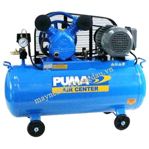 Máy nén không khí Puma PX-30120