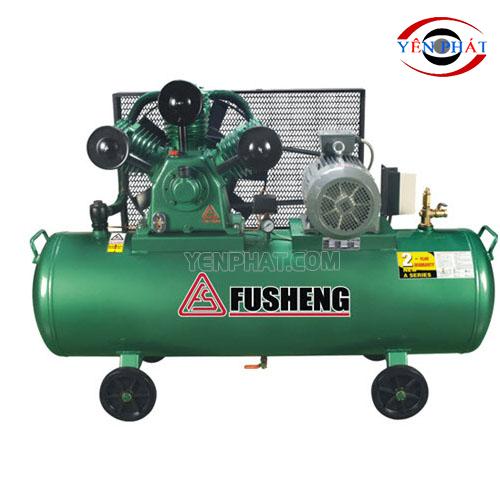 Máy nén khí Fusheng HTA-120
