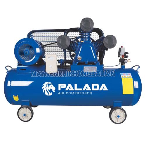 Máy nén khí Palada FA-100500