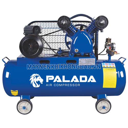 Máy nén khí Palada HL-3100