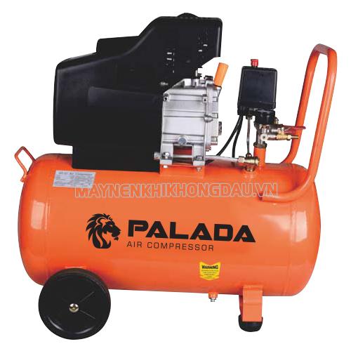 Máy nén khí Palada ZA-2550T
